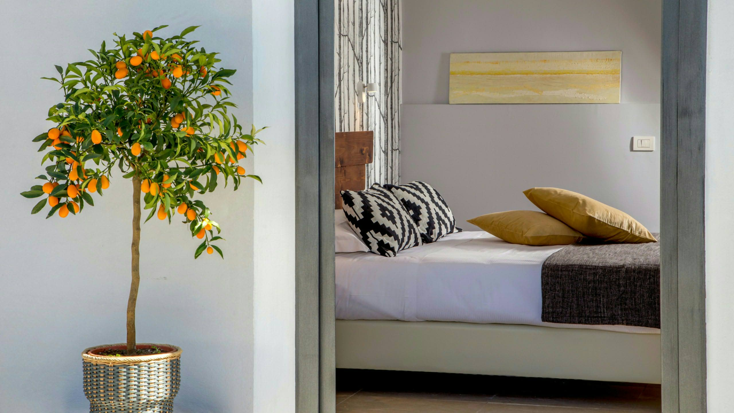 urbangarden-hotel-roma-camere-01
