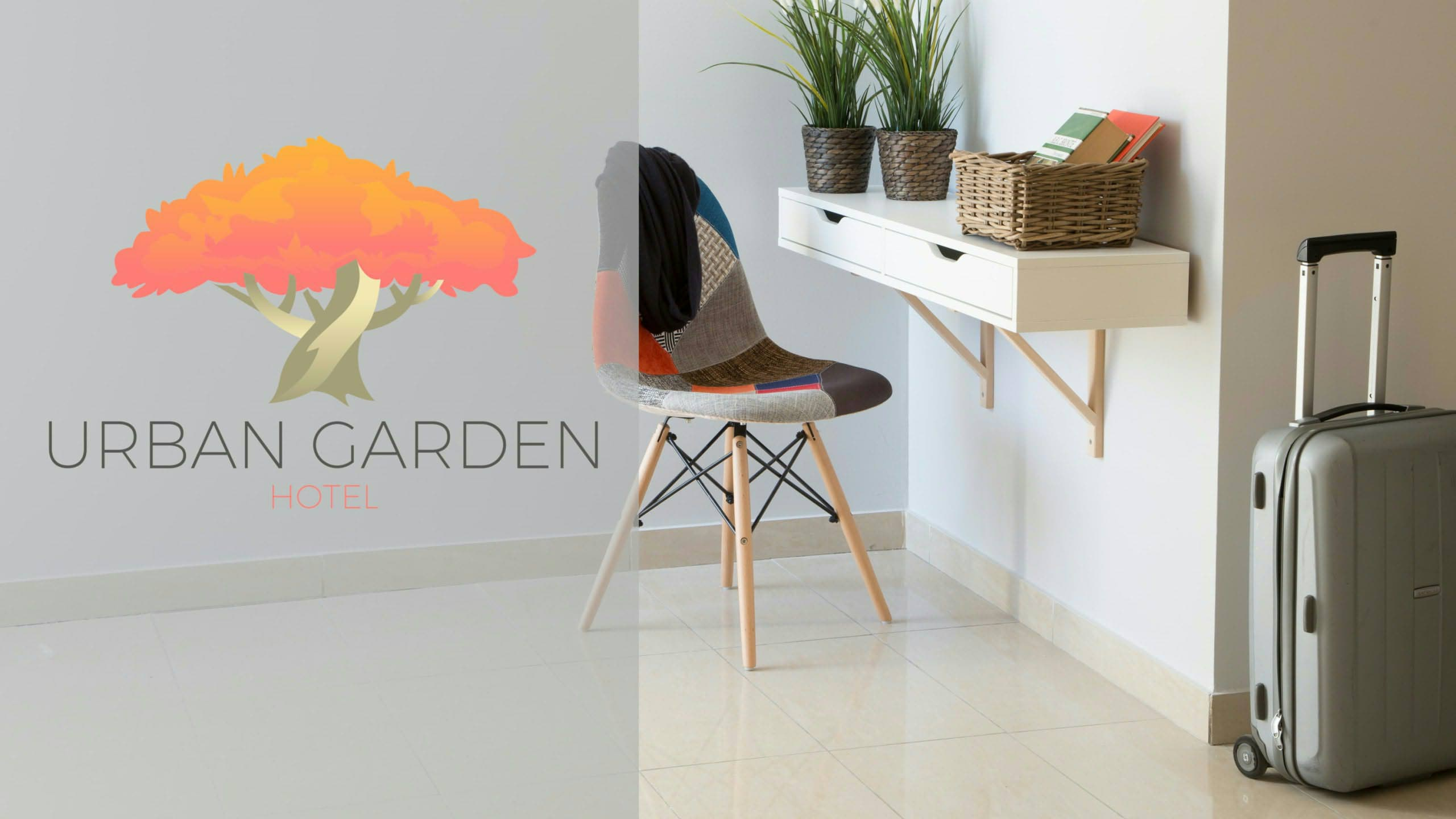 urbangarden-hotel-roma-camere-06