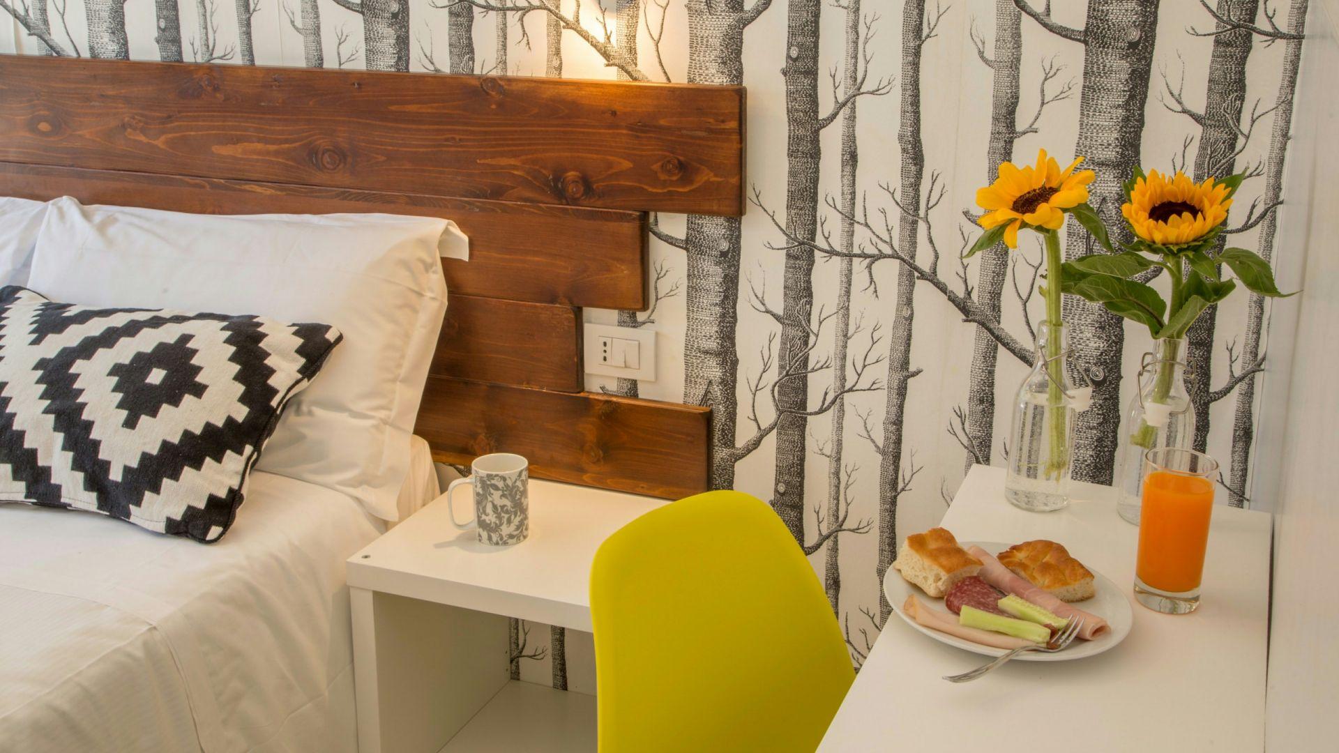 urbangarden-hotel-roma-camere-22