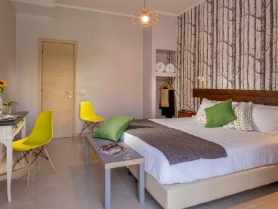 urbangarden-hotel-roma-camere-09