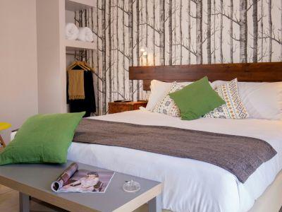 urbangarden-hotel-roma-camere-10