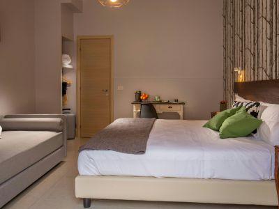 urbangarden-hotel-roma-camere-15