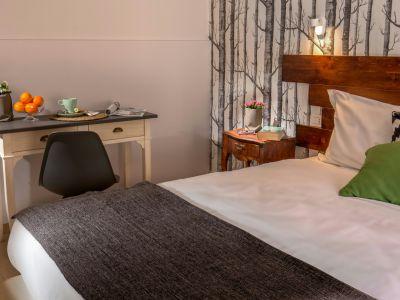 urbangarden-hotel-roma-camere-16