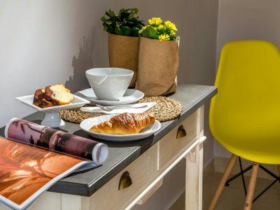 urbangarden-hotel-roma-colazione-01