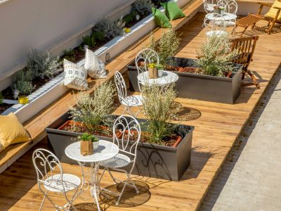 urbangarden-hotel-roma-esterna-03