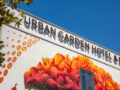 urbangarden-hotel-roma-esterna-02