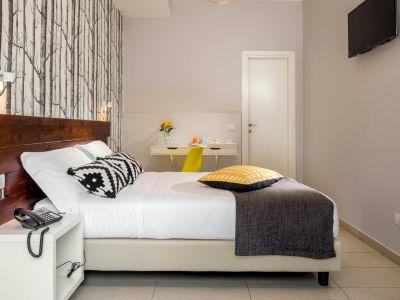urbangarden-hotel-roma-camere-19