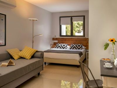 urbangarden-hotel-roma-camere-24