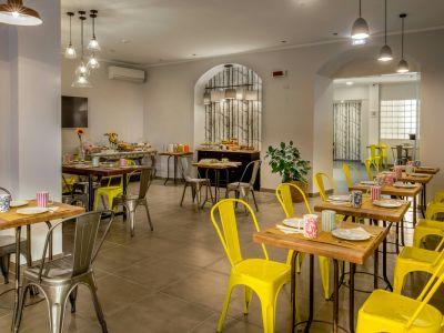urbangarden-hotel-roma-colazione-04