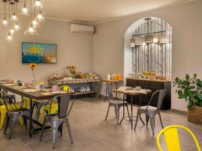 urbangarden-hotel-roma-colazione-05
