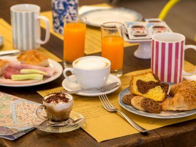 urbangarden-hotel-roma-colazione-14