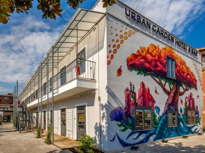 urbangarden-hotel-roma-esterna-15