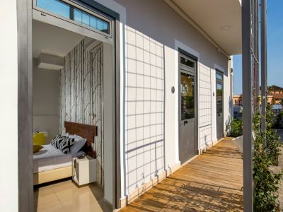 urbangarden-hotel-roma-esterna-19