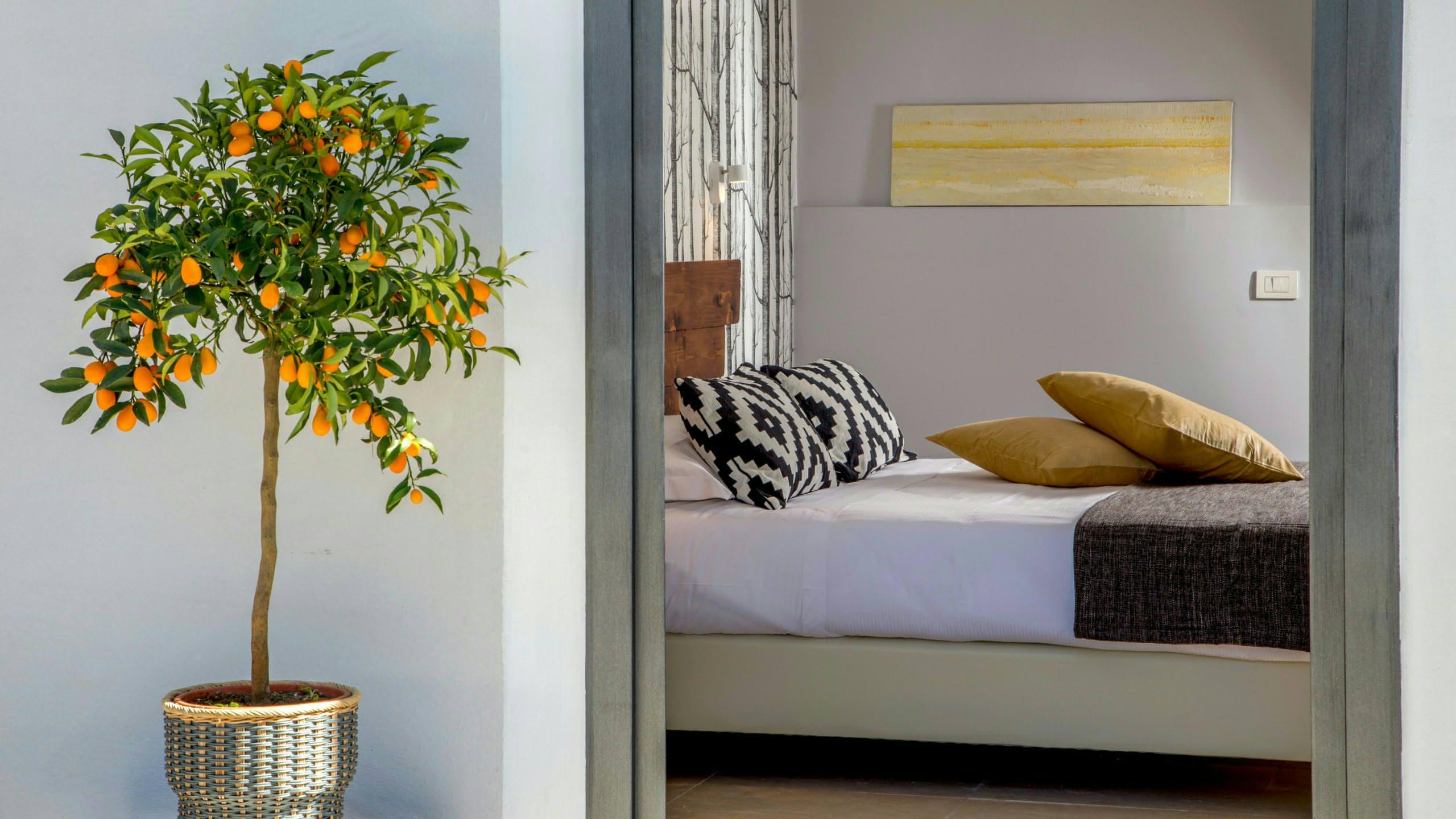 urban-garden-hotel-roma-habitaciones-3193