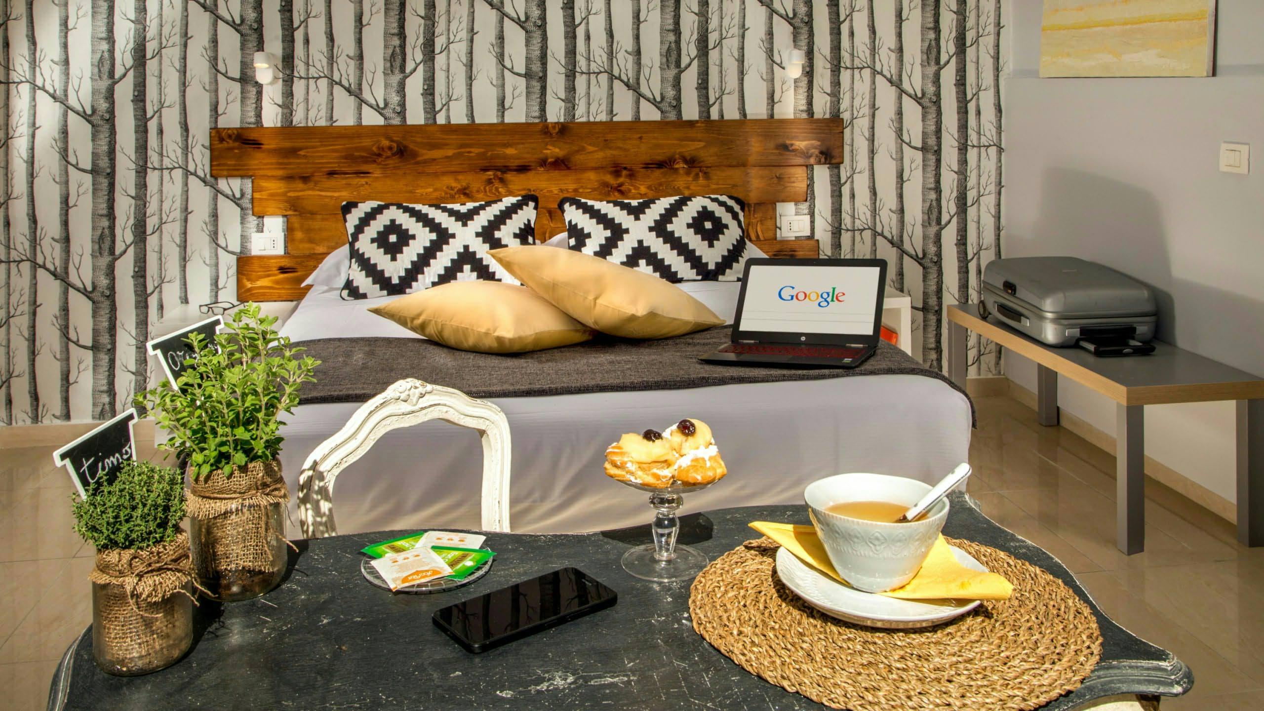 urban-garden-hotel-roma-habitaciones-4539