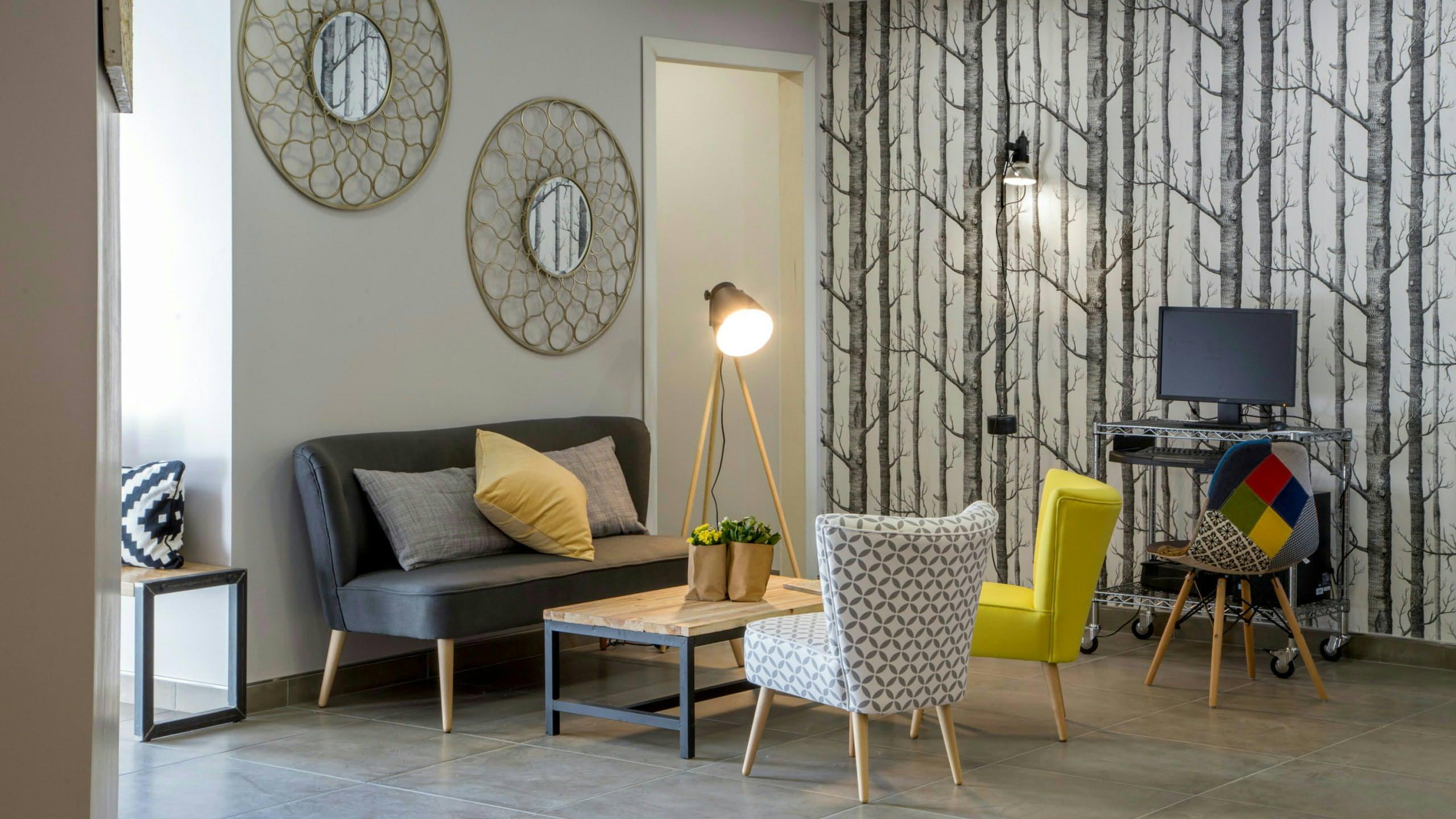 urban-garden-hotel-roma-hall-6720