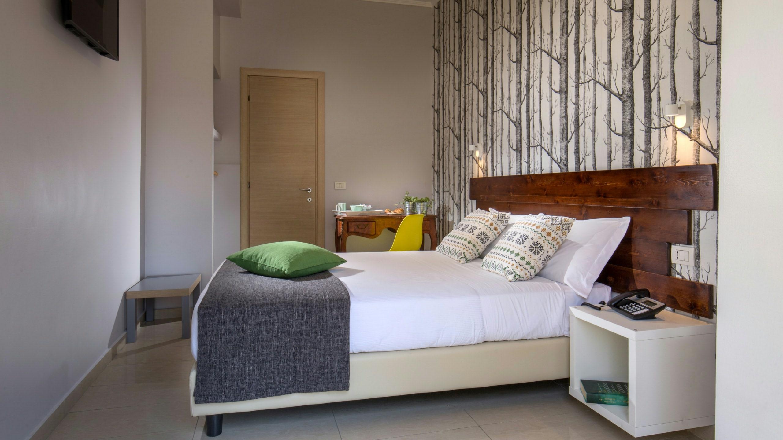 urban-garden-hotel-roma-habitaciones-17