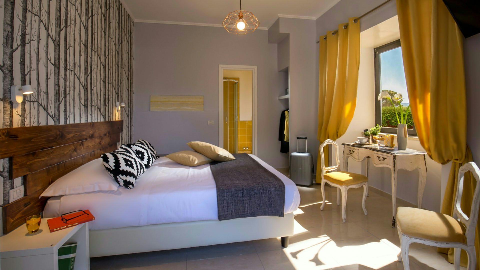urban-garden-hotel-roma-habitaciones-4506