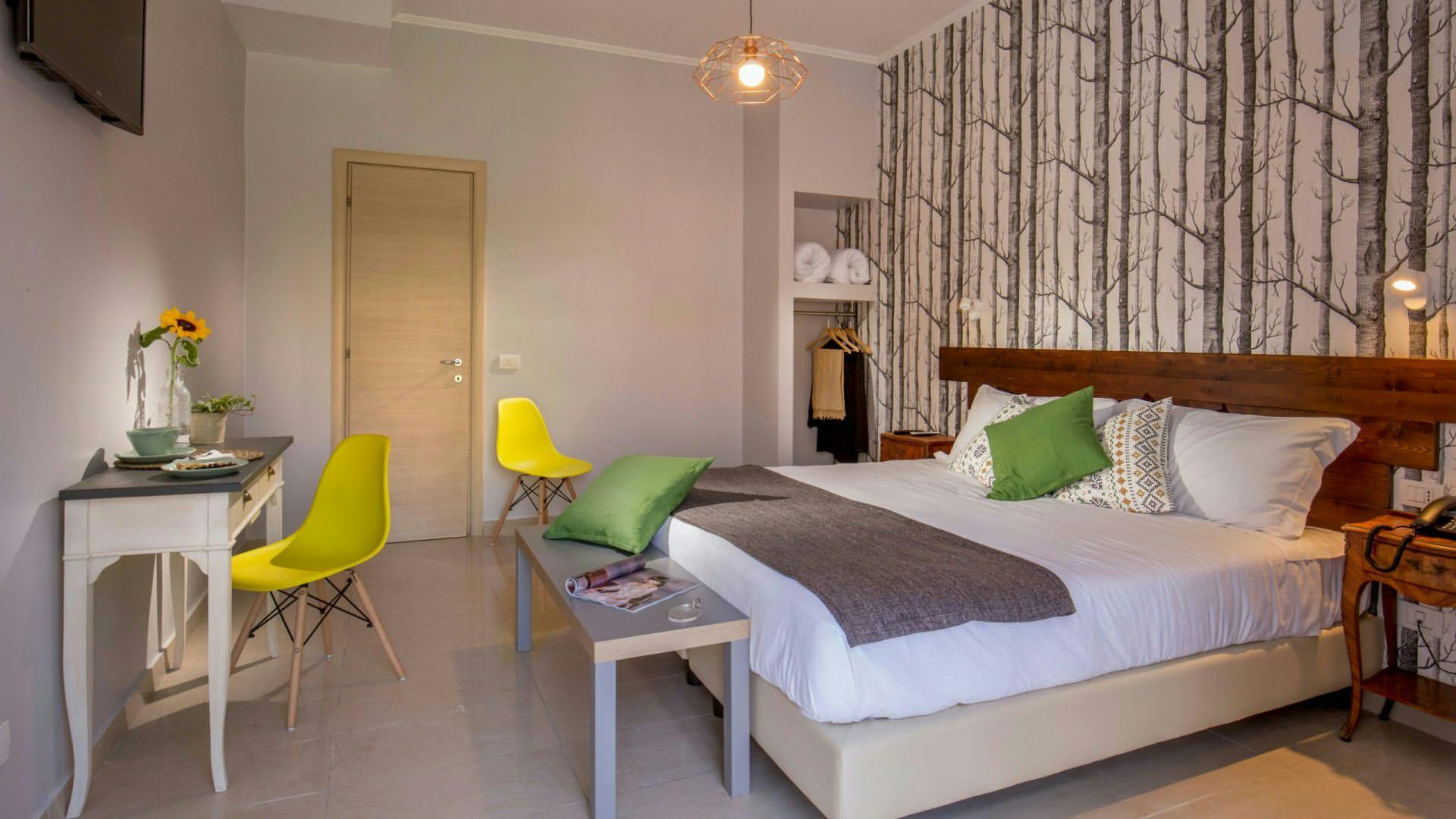 urbangarden-hotel-rome-rooms-09