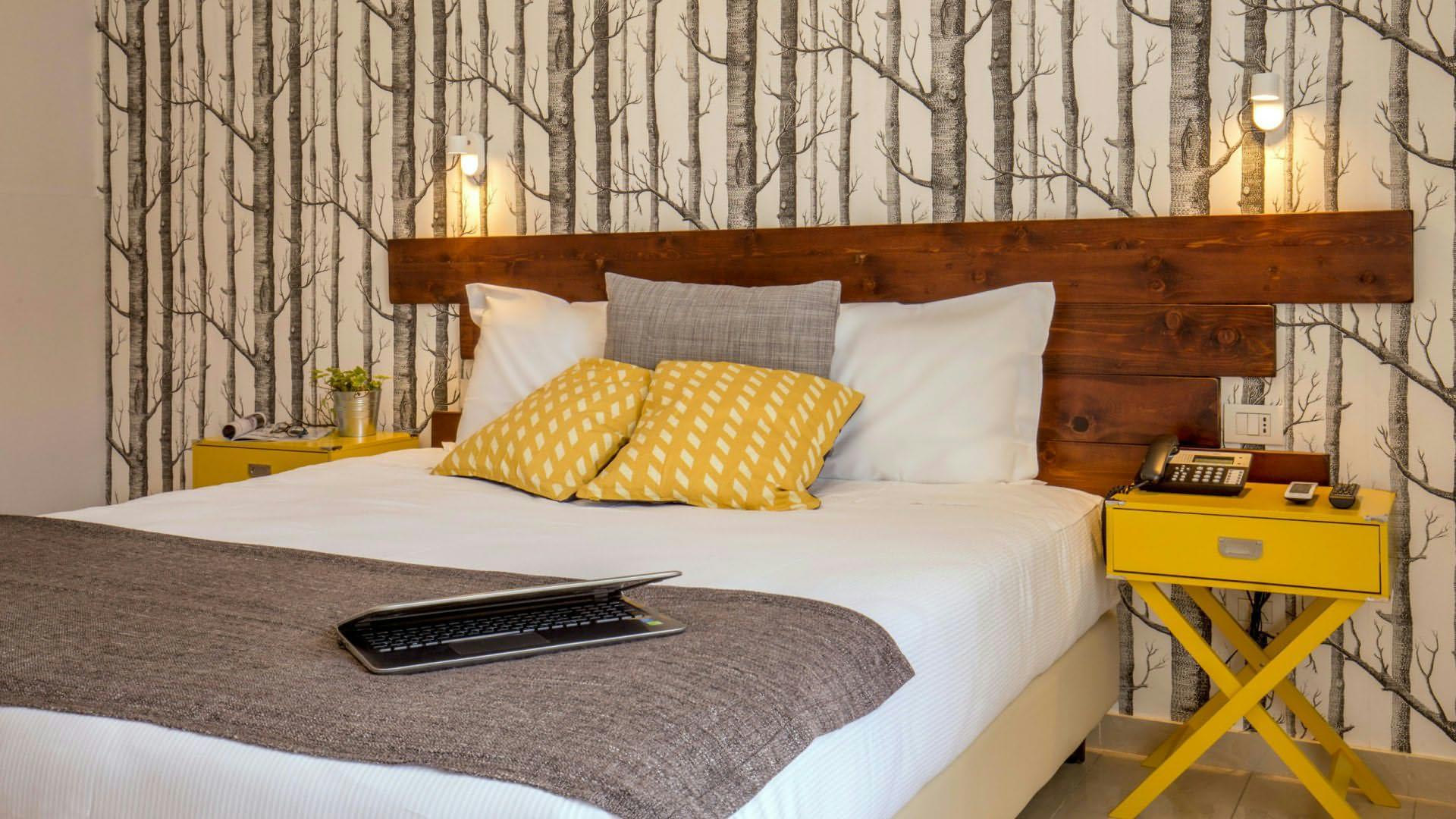 urbangarden-hotel-rome-rooms-13