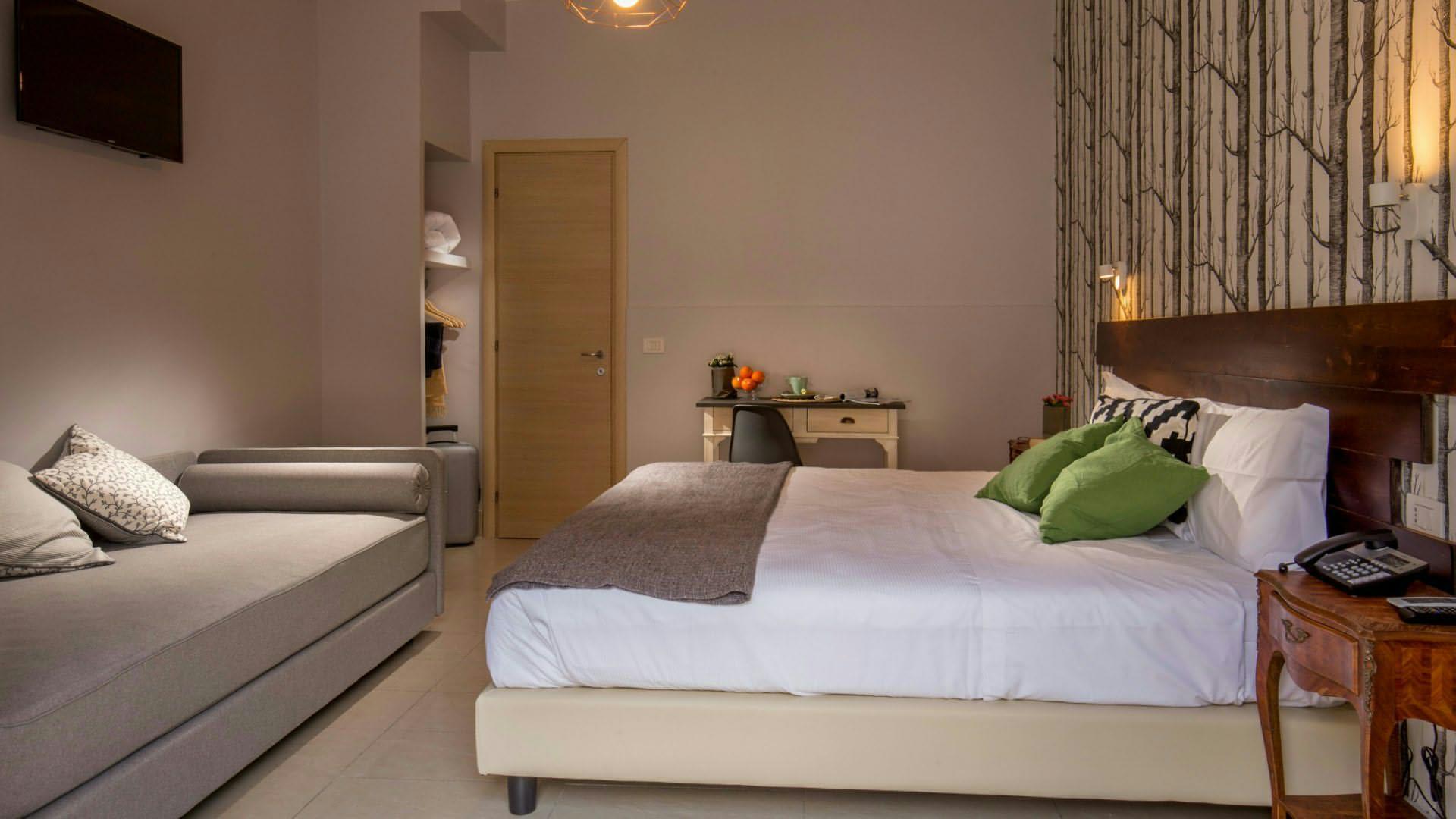 urbangarden-hotel-rome-rooms-15