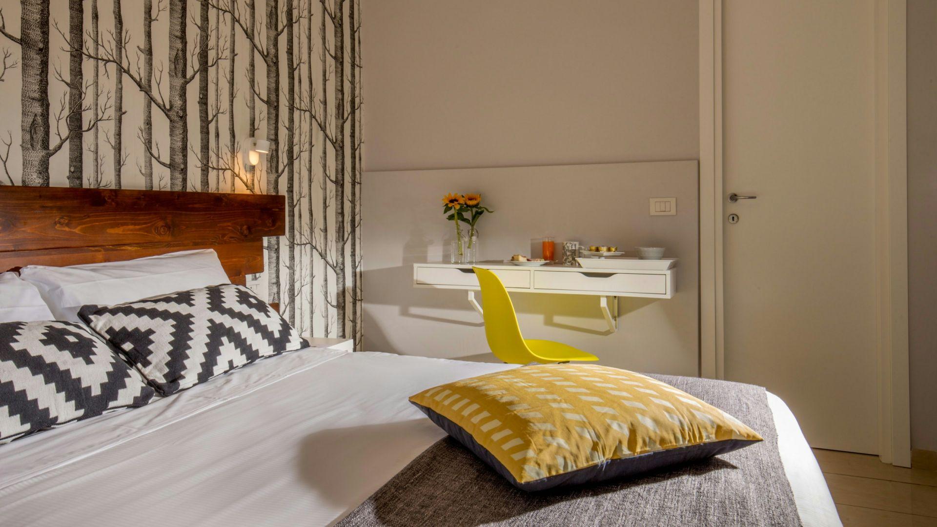 urbangarden-hotel-roma-camere-20